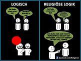 Religion - gut oder schlecht?