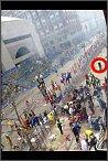 Terroranschlag beim Boston Marathon
