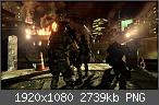 Resident Evil 4, 5 und 6 erscheinen für PS4 und Xbox One