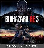 Resident Evil 3: Nemesis Remake