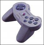 Die besten Playstation 1 Spiele
