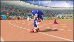 Mario & Sonic bei den Olympischen Spielen in London 2012