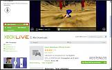 Sonic Adventure / DX