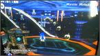 Sonic Adventure 2 / Battle