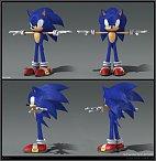 Der Sonic Fan-Film!