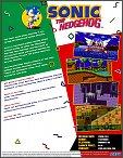 Zukünftige Sonic Games & Projekte