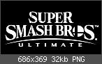 [Switch] [Turnier - Verschoben] Super Smash Bros. Ultimate