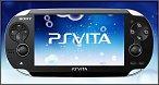 PS Vita -- Newbie Fragen &  Antworten