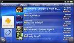 PlayStation Plus: Vita Spiele