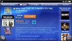 PlayStation Plus: Vita Spiele