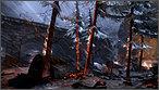 GoldenEye 007 Reloaded - Von Activision