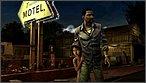 The Walking Dead - Videospielumsetzung zum bekannten Zombie-Comic
