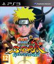 Naruto Shippuden: Ultimate Ninja Storm Generation