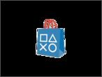 PlayStationNetwork (PSN) Store - Nun auf PC verfügbar!