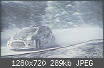 Codemasters' DIRT 3