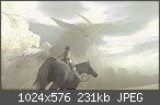 ICO und Shadow of the Colossus als HD-Version auf Blu-Ray