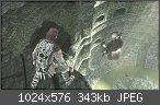 ICO und Shadow of the Colossus als HD-Version auf Blu-Ray