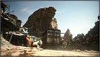 Agni's Philosophy - Final Fantasy PS4 Tech Demo