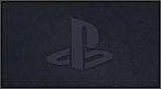 Design der PlayStation 4
