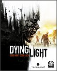 Dying Light - Good Night Good Luck