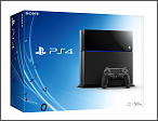 PlayStation 4 - All Facts