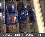 PS4 Stammtisch