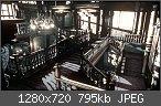Resident Evil: Remaster