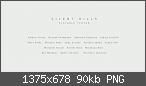 Silent Hills (P.T)