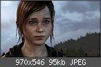 Was habe ich heute auf meiner PS4 gespielt?
