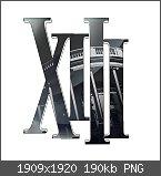 XIII - Remake