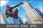 Spider-Man (Insomniac)
