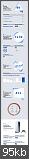 PlayStation Wrap-Up 2020: Eure persönliche Jahresstatistik