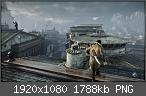 Playstation 5: Allgemeiner Spiele-Thread