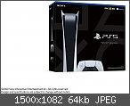 [Gerüchte] PlayStation 5: Neue Infos aufgetaucht