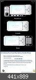 PSP Fakes/Bilder