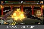 Dragonball Realfilm - Das Spiel zum Film