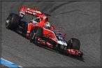 Formel 1 Saison 2012