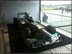 DTM Saison 2013