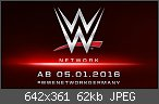 WWE Network Germany