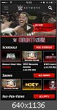 WWE Network Germany