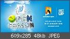Liveübertragungen - Sportprogramm & Sportsendungen im TV