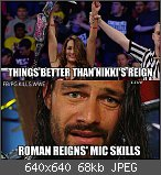 WWE -  PPV,gerüchte,diskussion