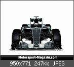 Formel 1 Saison 2016