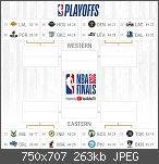 NBA - Basketball