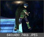 [Wii] SSBB - Screenshots