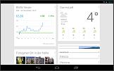 Nexus 7 Mini-Review