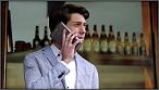 Das Schnitzel-Dilemma – Telefonieren mit dem Tablet