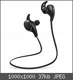 In-Ear, On-Ear oder Full-Size Kopfhörer?