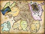 Wo soll das nächste Elder Scrolls spielen?