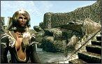 Skyrim - Welche Mods sind zu empfehlen?